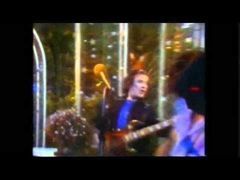 The Kinks Christmas